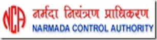 Narmada Control Authority