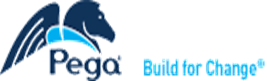 Pegasystems Worldwide India Pvt. Limited