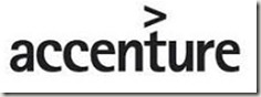 Accenture Services Pvt. Ltd.