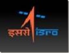 ISRO SAC