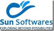 Sun Softwares
