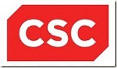 CSC INDIA