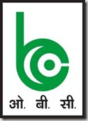 OBC Oriental Bank Of Commerce