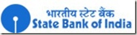 SBI State Bank of India