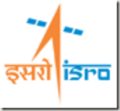 ISRO Indian Space Research Organisation
