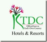 KTDC Ltd.