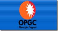 OPGC Odisha Power Generation Corporation Ltd