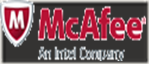 McAfee Software India Pvt. Ltd.