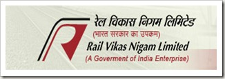 RVNL Rail Vikas Nigam Limited