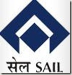 SAIL Steel Authority of India Ltd.