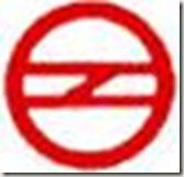 DMRC Delhi Metro Rail Corporation