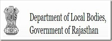 Department of Local Bodies (Govt.of Rajasthan)