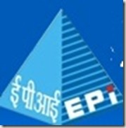 EPI Engineering Projects (India) Ltd.