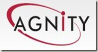 AGNITY India Technologies Pvt. Ltd.