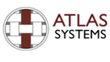 ATLAS Systems Pvt. Ltd.