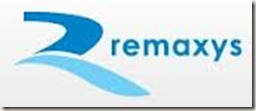 Remaxys Infotech Pvt Ltd.