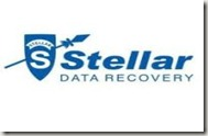 Stellar Information System Limited