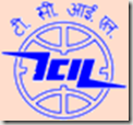 TCIL Telecommunications Consultants India Ltd.