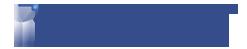 Plintron Global Technology Solutions Pvt Ltd