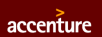 accenture_thumb.png