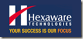 Hexaware_thumb.png