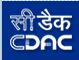 C-DAC Hyderabad