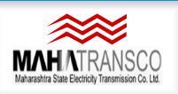 Maharashtra State Electricity Transmission Company Ltd.