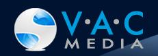 V A C Media Ltd