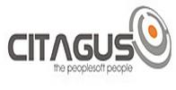 Citagus
