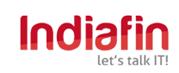 Indiafin technologies