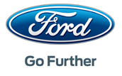 Ford Technology Services