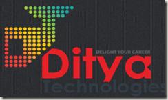Ditya Technologies