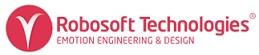 Robosoft Technologies