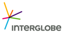 interglobe technologies