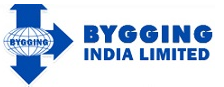 Bygging India Ltd