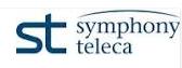 symphony teleca