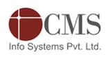 CMS Infosystem