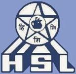 Hindustan Shipyard Ltd