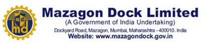 Mazagon Dock Ltd