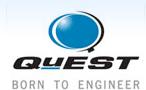 Quest Global