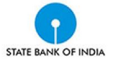 SBI Associate Banks: 2986 Probationary Officers Vacancies | Apply Online | Last Date 18 September 2014