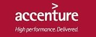 Accenture Off Campus Drive for BE/BTech 2014 batch on 21 September 2014 | Across India