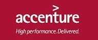 Accenture Off Campus Drive on 12 Oct for BTech 2014 Passouts at Pune | Register Online
