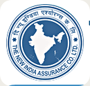 Officers Recruitment in New India Assurance Company Ltd | Apply Online