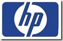 HP Pool Campus Drive on 12th Oct 2014 at Bangalore