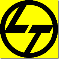 L&T Off Campus Drive from 1 to 4 december 2014 | Bangalore, Mumbai | Register Online