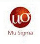 Mu Sigma Off Campus recruitment drives across India for BE/BTech 2014 passouts | Apply Online