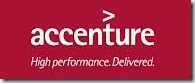 Accenture Off Campus Drive for fresh BE/Btech 2014 batch | Bangalore