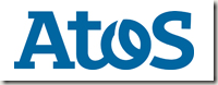 ATOS Off campus drive on 7 December 2014 for BE/BTech, MCA freshers | Pune | Register Online