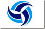 THDC India Ltd